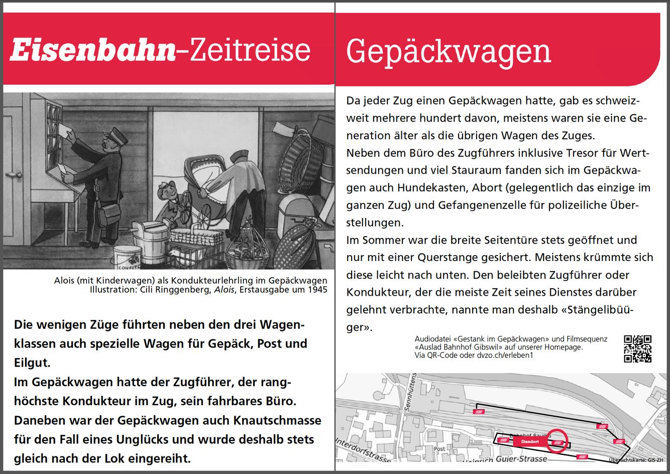 EZ_1b_Gepäckwagen