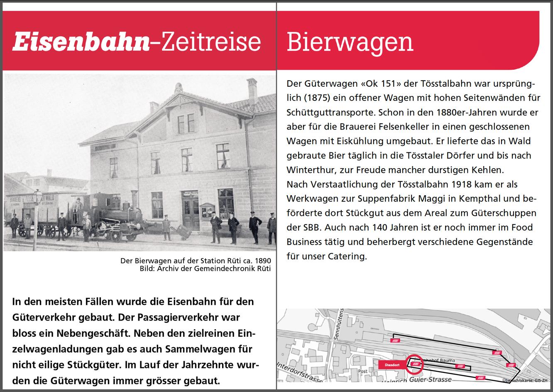 EZ_1g_Bierwagen