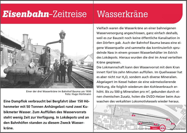 Fantastisch Kessel Arbeiten Ideen - Der Schaltplan - greigo.com