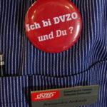Alessandro ist DVZO - und Du? © Lukas Trüb