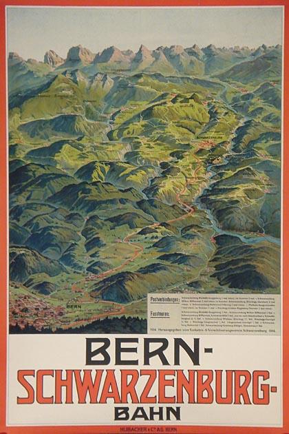 bern-schwarzenburg-bahn-gross