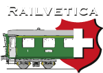 Railvetica