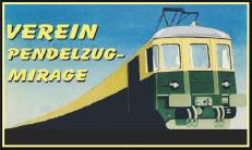 Logo-Verein-Pendelzug-Mirage-59835_07