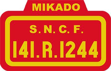 Mikado1244