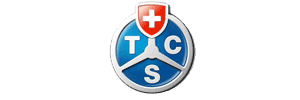 TCS Zürich