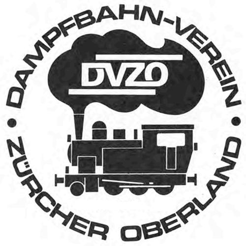 DVZO Logo