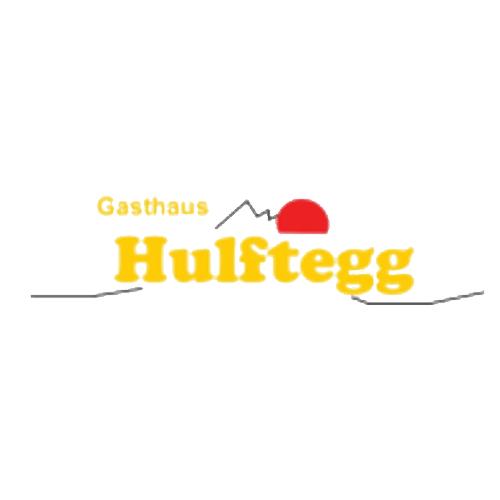 Gasthaus Hulftegg
