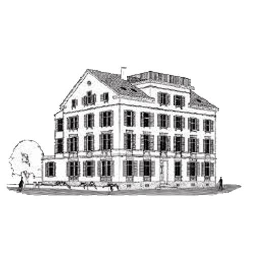 Restaurant Bahnhof Bauma