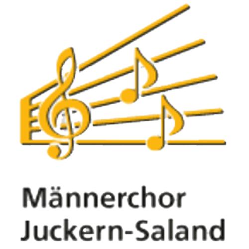 Männerchor Juckern-Saland