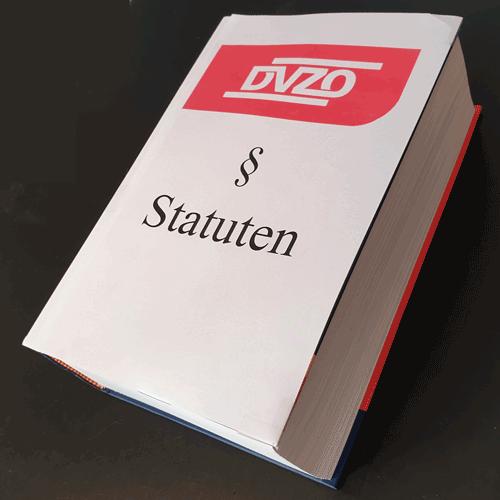 DVZO Statuten
