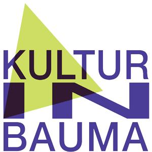 Kulturkommission Bauma