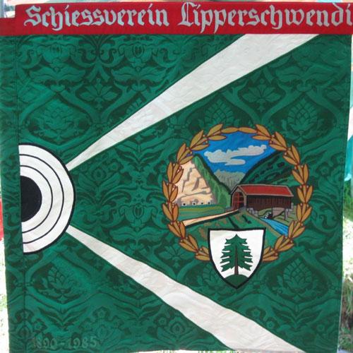 Schiessverein Lipperschwendi